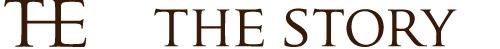 生ハム、オリーブオイルの情報・通販サイト|THE STORY